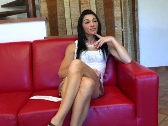 French porn avec une amatrice français mature et bonne !
